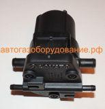 Фильтр LOVATO FSU с датчиками 1205010