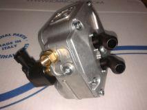 Редуктор Ловато  RGJ  HP 190 кВт 536771000