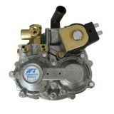 Редуктор Tomasetto АТ04 SUPER метан
