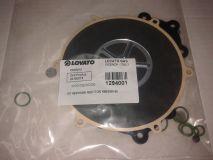 Ремкомплект редуктора LOVATO  RME090 и RME140 метан