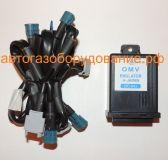 Эмулятор форсунок JAPAN 4 цилиндра EIC-04J
