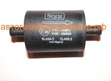 Фильтр паровой фазы FILGAZ 12 на 12