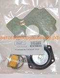 Ремкомплект редуктора LOVATO RGJ НР тип В 674706000