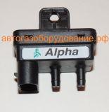 Датчик давления ALPHA М / S