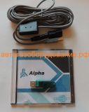 Интерфейсный комплект ALPHA М / S
