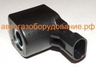 Соленоид редуктора LOVATO RGJ 4065003